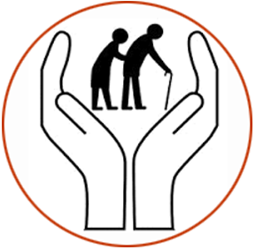 Old age home logo pictures.