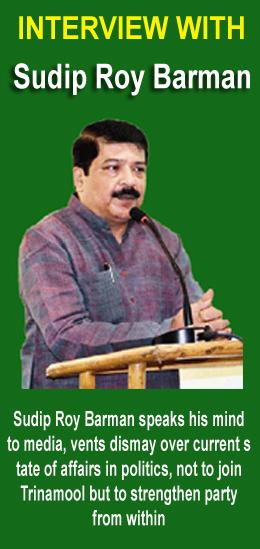 Tripurainfo-Interview-with-Sudip-Roy-Barman.jpg