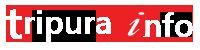 Tripurainfo Logo png